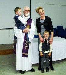Henry-baptism-2