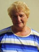 Beryl Price, Committee Member