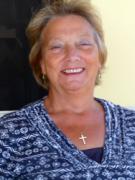 Denise Weaver, Treasurer & Secretary