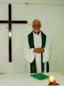 st-lazarus-chaplain-2
